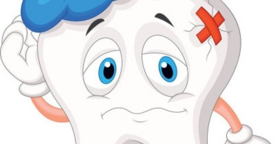 Под коронкой новой болит зуб thumbnail