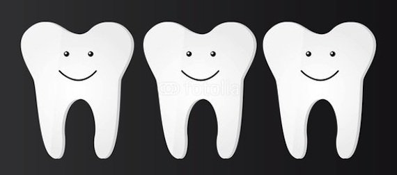 отбеливание зубов харьков цены