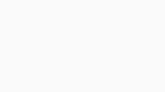 Этапы лоскутной операции на десне
