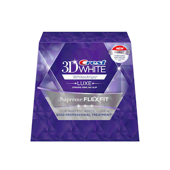 Crest 3D White Luxe Whitestrips Supreme.png