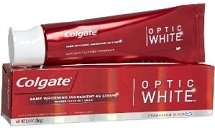 colgate-optic-white-toothpaste.jpg