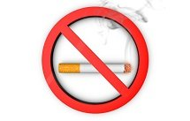 590_Cigarette_No_Smoking_Symbol_Animation.jpg